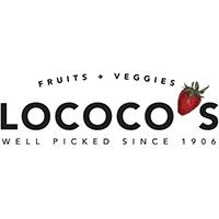 Visit Lococo's Online