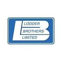 Visit Lodder Brothers Online
