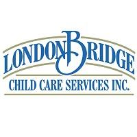 Visit London Bridge Online
