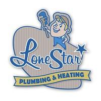 Visit Lone Star Plumbing & Heating Ltd. Online