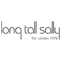 Visit Long Tall Sally Online