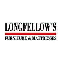 Visit Longfellow's Furniture Online