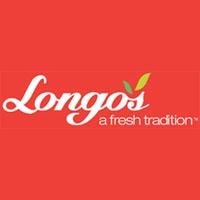 View Longo's Flyer online