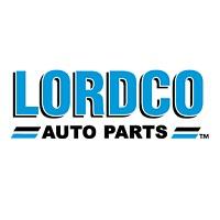 Visit Lordco Parts Ltd Online