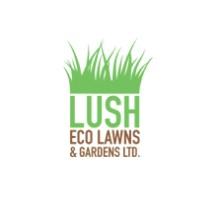 Visit Lush Eco Lawns Online