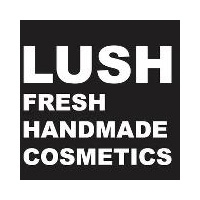 Visit Lush Online