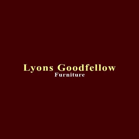 Visit Lyons Goodfellow Online
