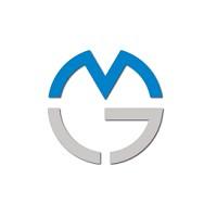 Visit M Graham & Associates Inc. Online