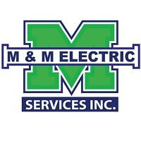 Visit M&M Electric Services Online