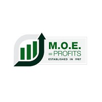 Visit M.O.E Accounting Online