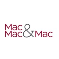 Visit Mac Mac & Mac Online