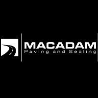 Visit Macadam Paving and Sealing Online