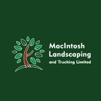 Visit Macintosh Landscaping Online