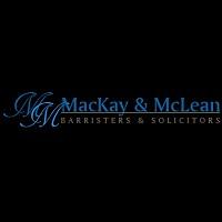 Visit MacKay & Mclean Online
