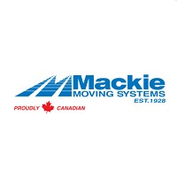 Visit Mackie Moving Systems Online