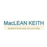 Visit Maclean Keith Online