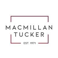 Visit MacMillan Tucker & Mackay Online