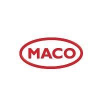 Visit Maco Paving Online