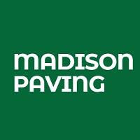 Visit Madison Paving Online