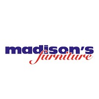 View Madison's Furniture Flyer online