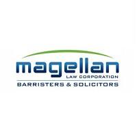 Visit Magellan Law Corporation Online