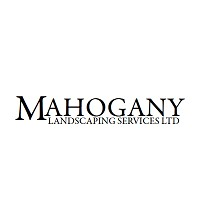 Visit Mahogany Landscaping Services Online