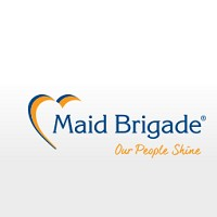 Visit Maid Brigade Online