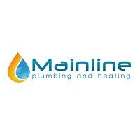 Visit Mainline Plumbing and Heating Online
