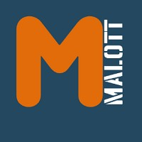 Visit Malott Professional Corporation Online