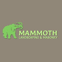 Visit Mammoth Landscaping Online