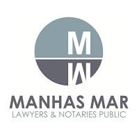 Visit Manhas Mar Lawyers Online