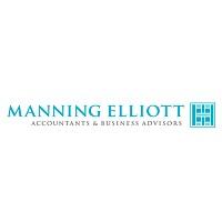 Visit Manning Elliott Online