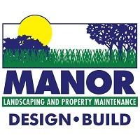 Visit Manor Landscaping Online