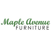 Visit Maple Aventure Furniture Online