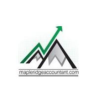 Visit Maple Ridge Accountant Online