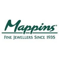 Visit Mappins Online