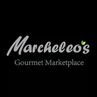 Visit Marcheleo's Gourmet Marketplace Online