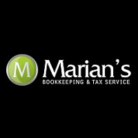 Visit Marian's Bookkeeping & Tax Service Online