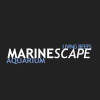 Visit Marinescape Online