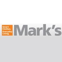 Visit Mark's Online