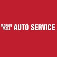 Visit Market Mall Auto Service Online