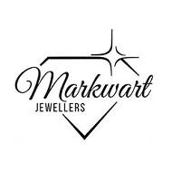 Visit Markwart Jewellers Online