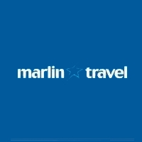 Visit Marlin Travel Store Online