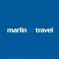 Visit Marlin Travel Online