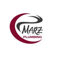 Visit Marz Plumbing Online