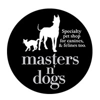 Visit Masters N' Dogs Online