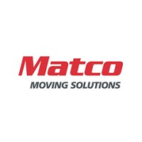 Visit Matco Moving Solutions Online