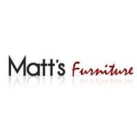 Visit Matt's Furniture Online
