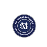 Visit Matthew Swindley CPA Online