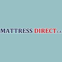 Visit Mattress Direct Online